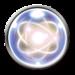 FFRK Dispel Icon
