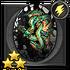 FFRK Hydra FFV Manastone