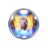 FFRK Sentinel's Tome Icon