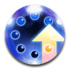 FFRK Summoner's Quality Icon