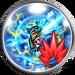 FFRK Unknown Xezat SB Icon 2