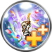 FFRK Unknown Y'shtola SB Icon