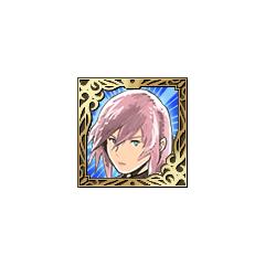 <i>XII</i> icon.