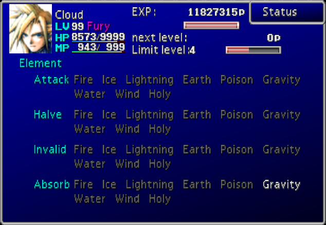 File:FFVII Elemental.png