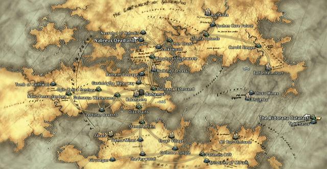 File:FFXII Airship World Map.png