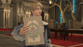 FFXIV Durai Papers.png