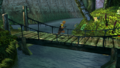 FFX HD Kilika Woods Bridge.png