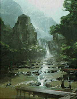 Galahd-Artwork-KG-FFXV