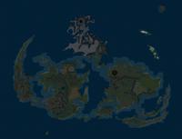 GoblinIsland-ffvii-wm