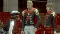 King-and-Aria-Type-0-HD
