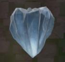 LRFFXIII Crystal Heart