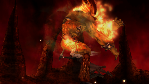 File:Sephiroth slays ifrit.png