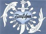 Tantalus Theater Troupe