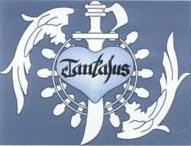 File:Tantalus logo.jpg
