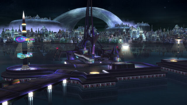 File:Tidus's house.jpg
