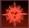 Cursed icon in FFXV
