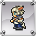 DFFNT Player Icon Y'shtola Rhul FFRK 001