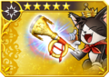 DFFOO Battle Trumpet (VII)