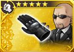 DFFOO Rude's Gloves (VII)