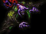 Десгейз (Final Fantasy VI)