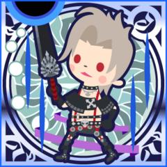 Demi Sword (SSR+).
