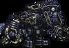 FFRK Juggernaut FFXIII