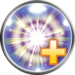 FFRK Marvelous Time Icon
