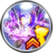 FFRK Owen's Anger Icon