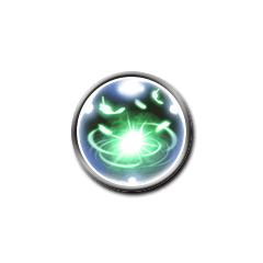 Icon for Petal Storm.