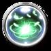 FFRK Petal Storm Icon