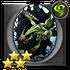 FFRK Silver Dragon FFIX Manastone