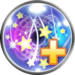FFRK Twin Star Icon
