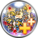 FFRK Unknown Hilda SB Icon