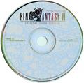 FFVI OSV Old Disc2