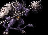 Minotauro (Final Fantasy V)