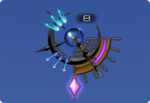 FFXIV Elemental Gauge image2