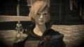 FFXIV Fordola joining the Imperial Army.png