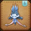 FFXIV Wind-up Shiva Minion Patch
