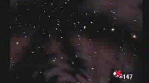 Final Fantasy VIII - Doomtrain