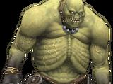 Gigas (Final Fantasy XI)