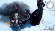 Instant-Kill-FFXV-Episode-Prompto-DLC