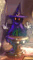 LoM - Magus Statue.png