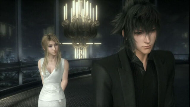 File:Noctis and Stella.jpg
