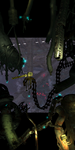 Sector6-ffvii-plate1.png