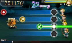Theatrhythm-Screen08