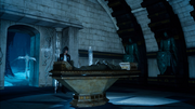 Tomb-of-the-Wanderer-FFXV