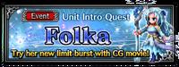 Unit Intro Folka