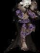 4 Golbez Evoca drago nero (3)