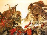 Esper (Final Fantasy XII)