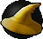 BlackMage-ffx2-icon